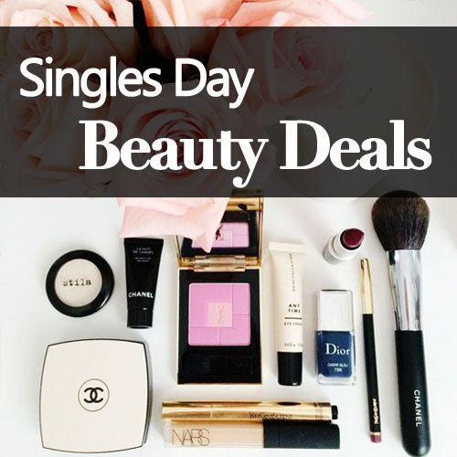 Dealmoon Singles Day Exclusive! Super Hot Deals from Various Stores!