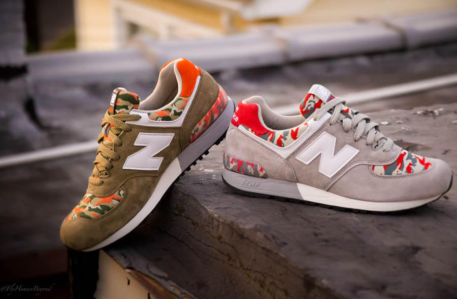 Dealmoon Exclusive! 11% Off On Orders Over $50 Or More @ Joe's New Balance Outlet