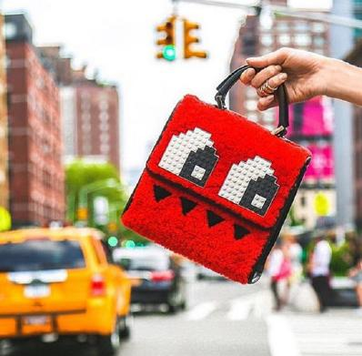 11% Off Les Petits Joueurs Handbags @ Bergdorf Goodman, Dealmoon Singles Day Exclusive!