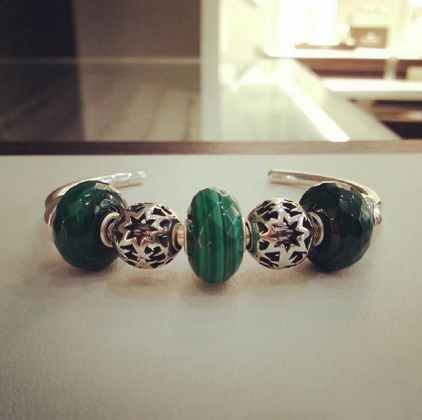 15% Off Sitewide @ Trollbeads.com, Dealmoon Singles Day Exclusive!
