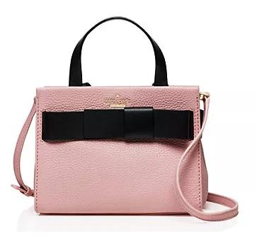 kate spade poplar street small shelley