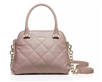 Dealmoon Exclusive! Up To 50% Off + Extra 20% Off Emerson Place Bags @ kate Spade