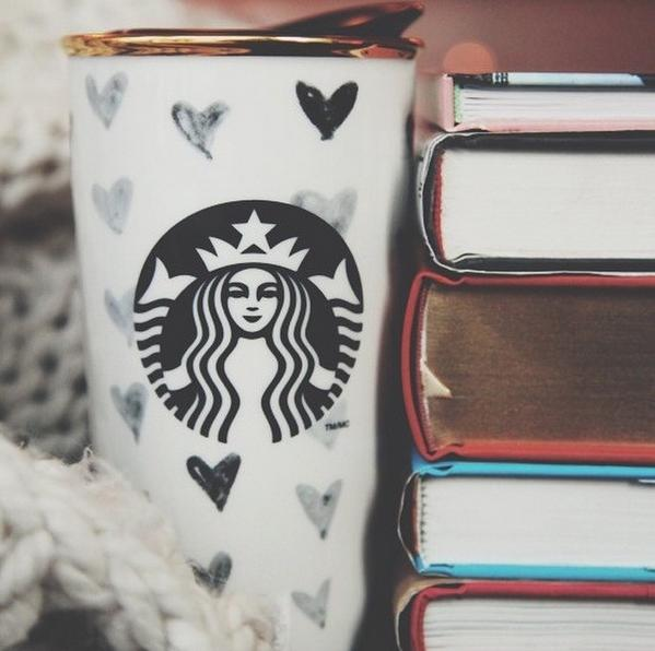 Today Only! 25% Off+10% Off On All Drinkware @ Starbucks