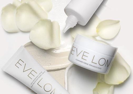 Dealmoon Exclusive! 30% Off Select Eve Lom, Erno Laszlo, Imdeen & More Product @ Beauty Expert UK