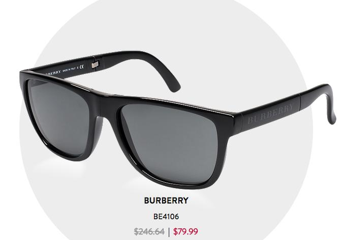 Dealmoon Exclusive! $59.99-$79.99 Select Sunglass Styles for Single's Day @ Sunglass Hut