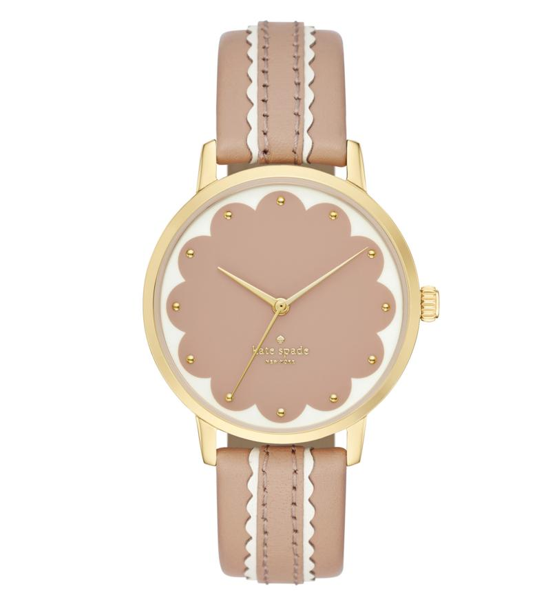 Extra 25% Off Women's Watch On Sale @ kate spade