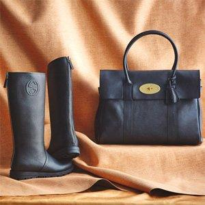 All Under $1000 Gucci & More Desinger Handbags, Shoes On Sale @ Rue La La