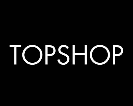 20% Off Sitewide @ Topshop, Dealmoon Singles Day Exclusive!