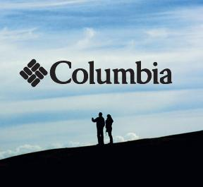 Up to 68% Off + Extra 30% Off Select Columbia Sale @ Sierra Trading Post