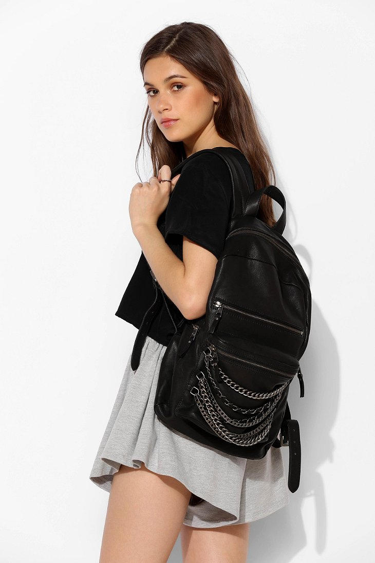 $30 Off $150 Ash Backpack @ Saks Off 5th