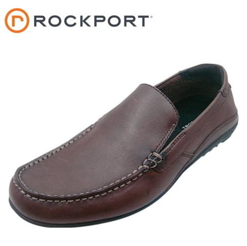 40% Off Select Shoes @ Rockport