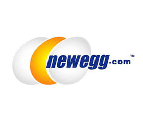 Dealmoon Singles Day Exclusive! Electronics, Computers, Small Appliances Sale @ Newegg