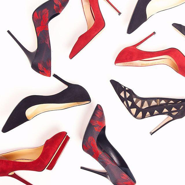 Extra 35% off Women's Shoes Sale @ Shoescribe