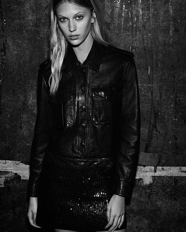 30% Off All Styles @ Allsaints US