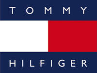 35% Off + Extra 25% Off Sale Items @ Tommy Hilfiger, Dealmoon Singles Day Exclusive!