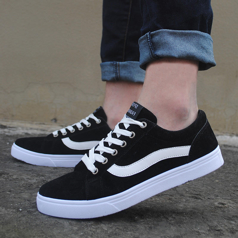 25% Off Vans Shoes @ Shoebuy.com