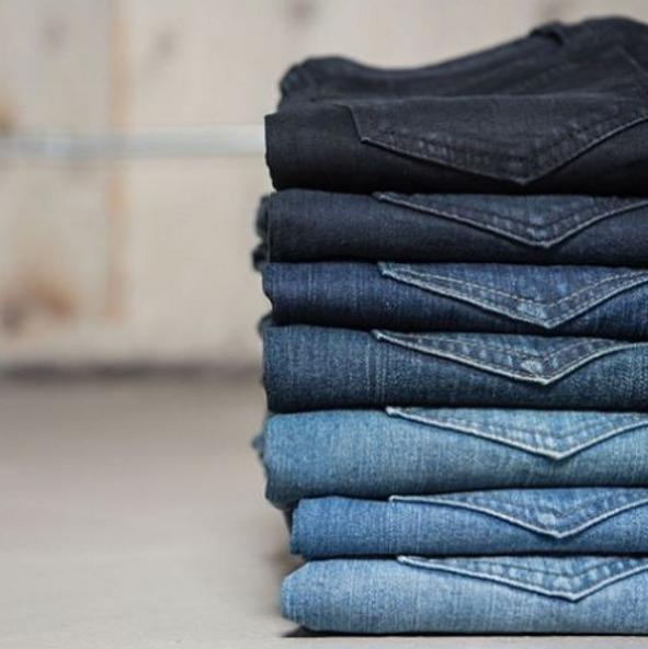 $22 Or Less + Extra 10% Off Select Women's Jeans On Sale  at 6PM