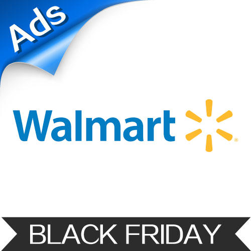 Check it now! Walmart Black Friday 2015 Ad Posted