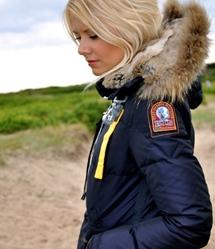 Dealmoon Singles Day Exclusive! 25%Off Parajumpers Coats @ Bloomingdales
