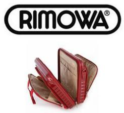 Up to 60% Off Rimowa Luggage On Sale @ Rue La La
