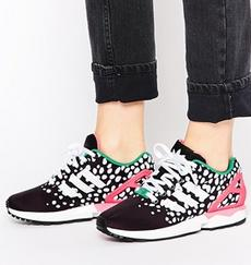 Up to 44% Off Adidas Women's Sale Shoes @ ASOS