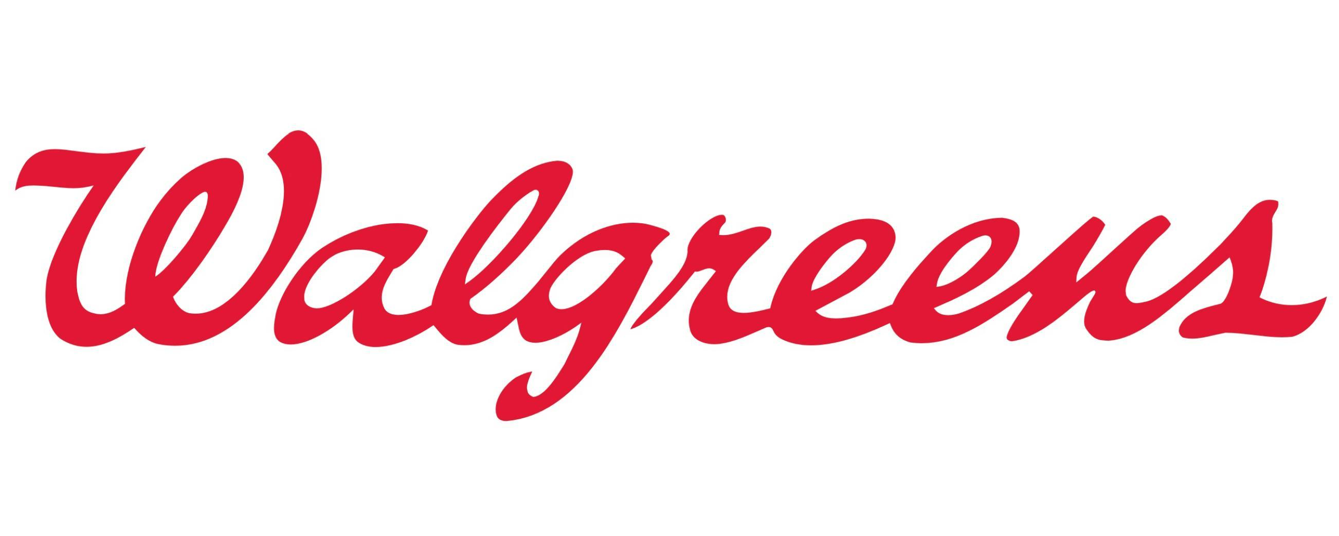 $10 OFF On Baby Orders Over $50 Or More @ Walgreens
