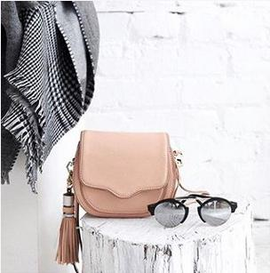 Extra 20% Off Handbags, Luggage and Accessories @ Amazon.com