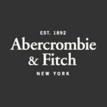 25% Off Sitewide @ Abercrombie & Fitch