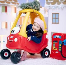 Up to 45% Off Little Tikes Sale @ Zulily