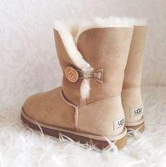 As Low As $79.99 UGG Boots & More On Sale @ Rue La La