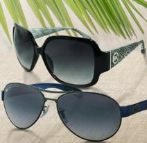 Up to 55% Off Ray-Ban and Michael Kors Sunglasses Sale @ Zulily