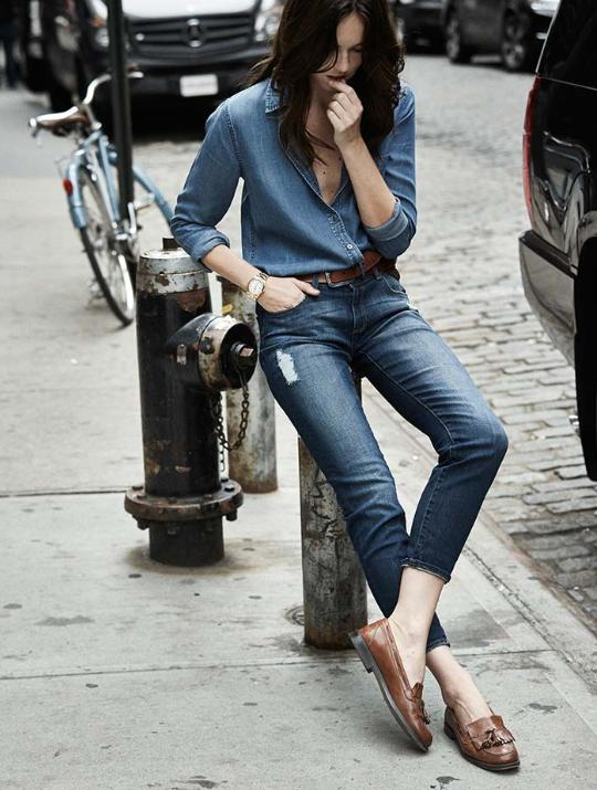 Up to 66% Off DL1961 Denim On Sale @ Hautelook