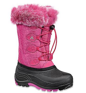 30% Off 30% Off Select Kids Boots
