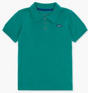 Free Boys Polo Shirt
