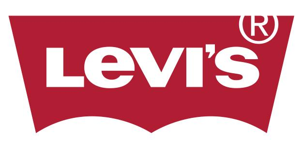$10 Off on Any Orders @ Levis