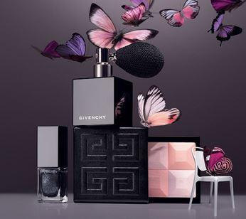 20% Off Givenchy Beauty Products for VIB @ Sephora.com