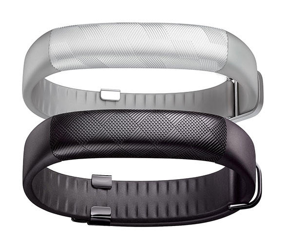 Jawbone - UP2 Activity Tracker