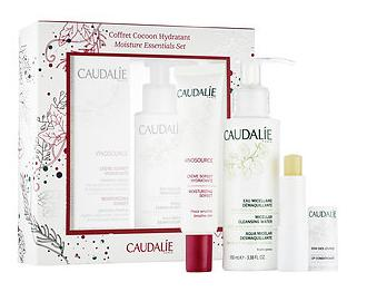 $39 ($69 Value) Caudalie Moisture Essentials Set @ Sephora.com