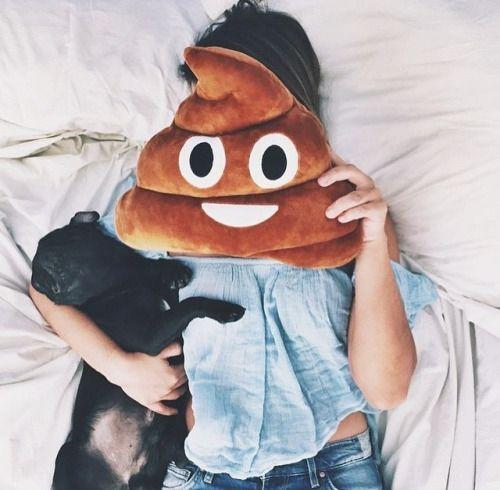 Up to 40% Off Emoji Throw Pillows Only for $9 @ Hautelook