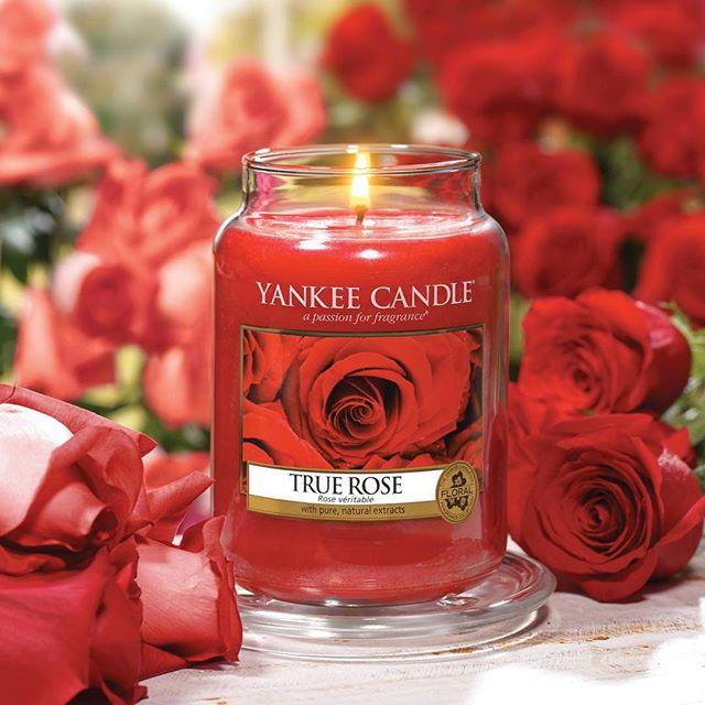 Buy 2 Get 2 Free with Large Candle Purchase @ Yankee Candle