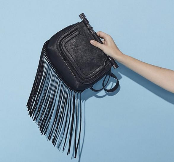 Up to 72% Off Steve Madden Women's Bags On Sale @ 6PM