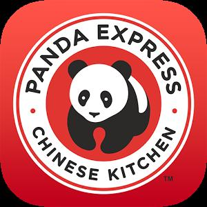 $3 Off $5 Or More Panda Express Online Order