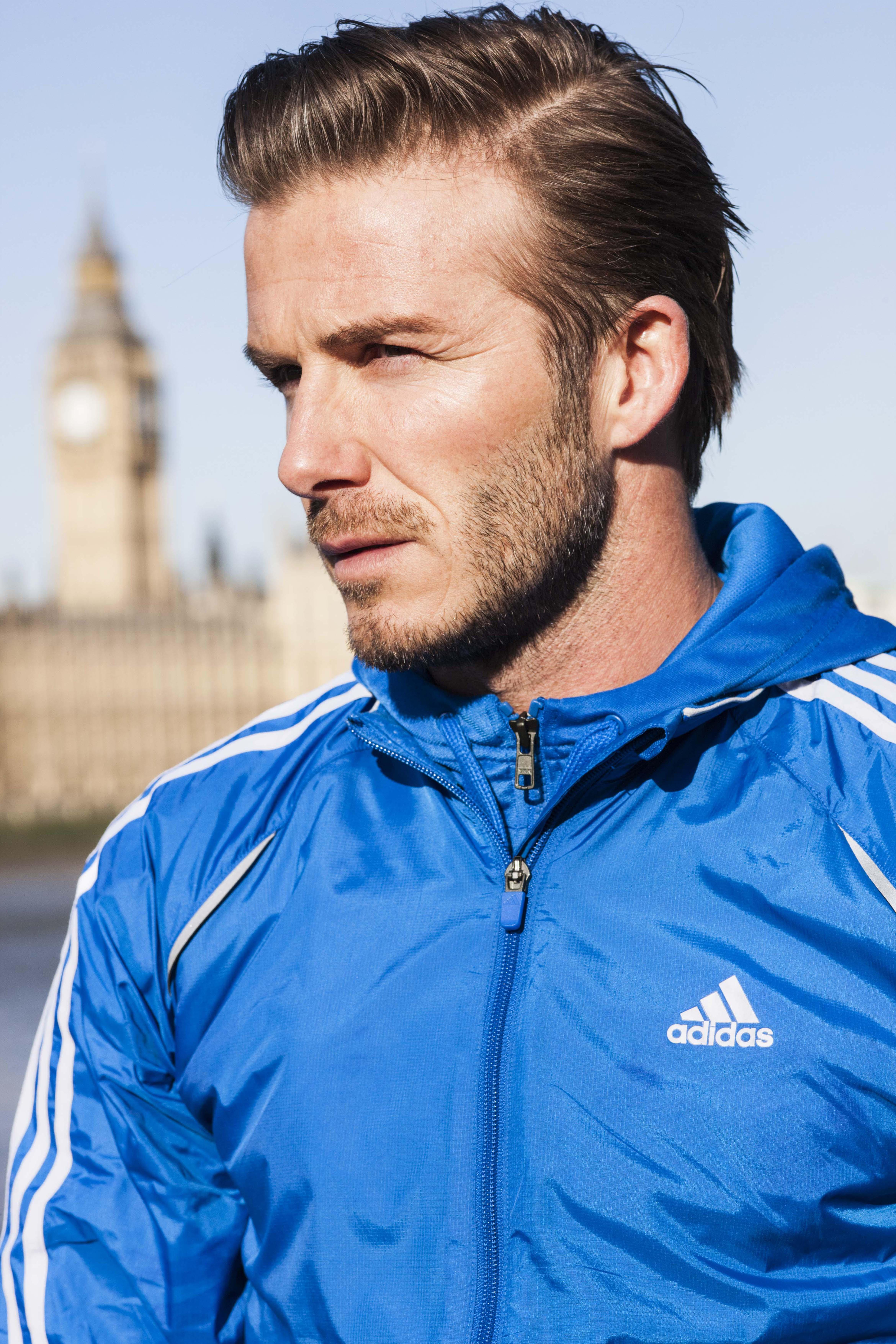 50% or More Off Select adidas Training Apparel @ Amazon.com