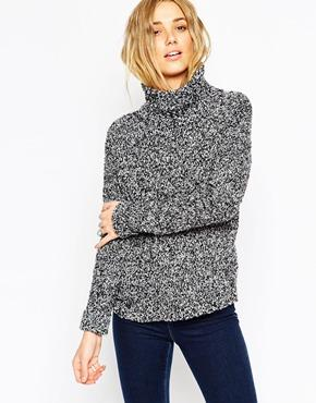 20% Off ASOS Own Label Sweater @ ASOS