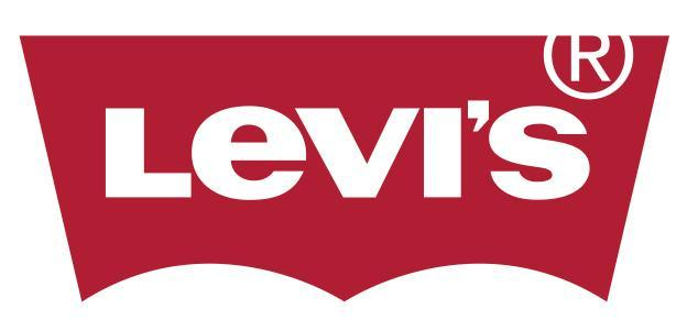 40% Off with Orders over $125 @ Levis