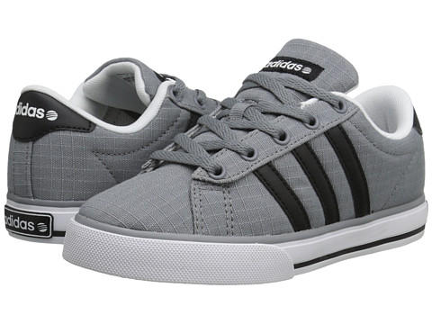 adidas Kids SE Daily Vulc Shoes