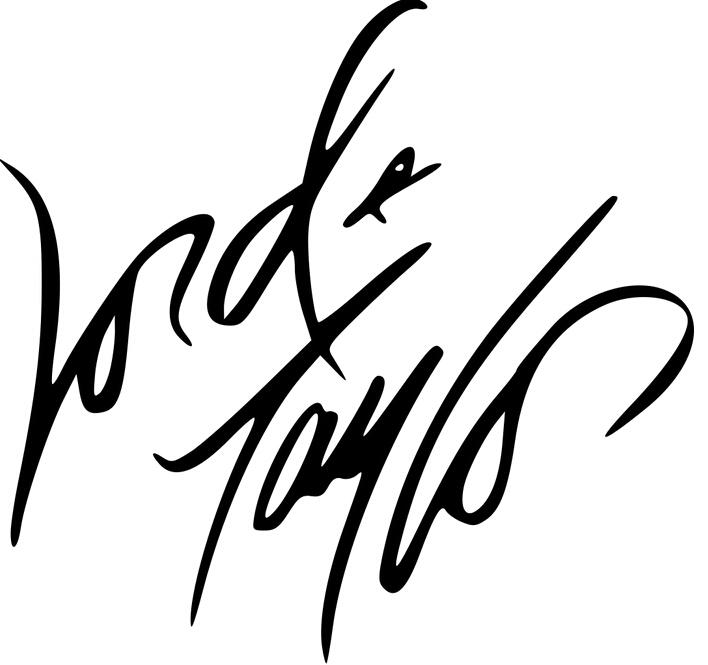 20% Off Regular-priced and Sale Items @ Lord & Taylor