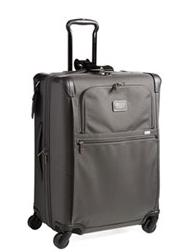 Up to 50% Off Tumi Sale @ Nordstrom