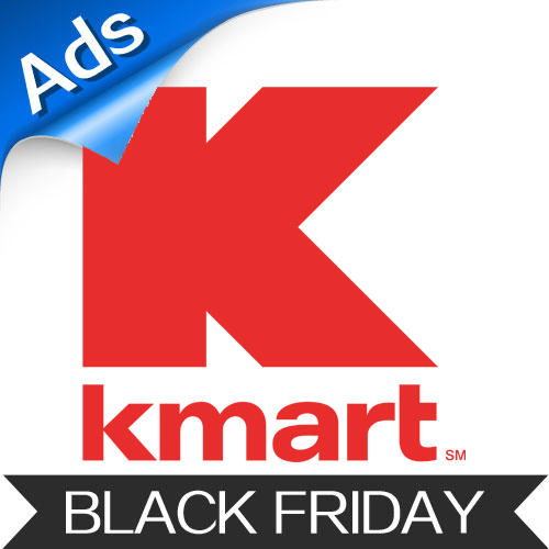 Check it NOW Kmart.com Black Friday 2015 Ad Posted