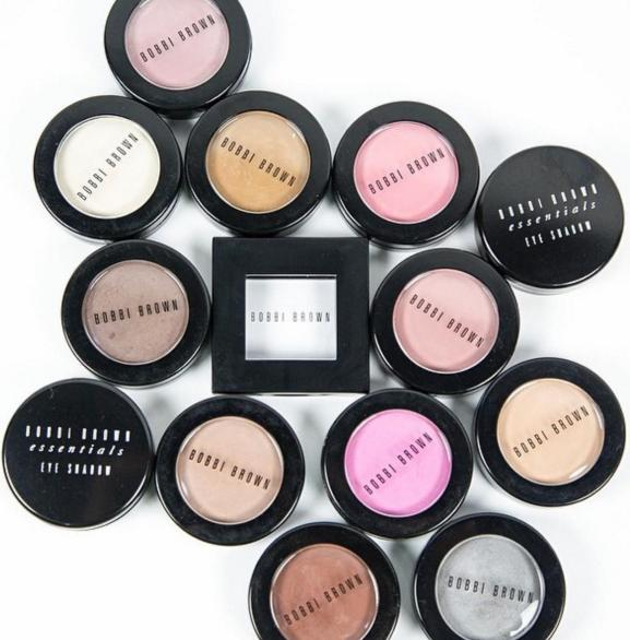 20% Off Bobbi Brown Cosmetics @ Sephora.com